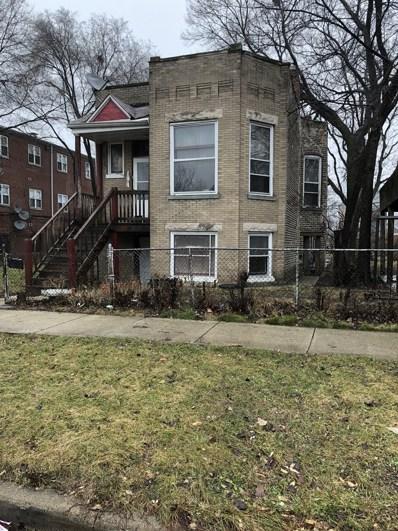 1423 S Harding Avenue, Chicago, IL 60623 - #: 10267918