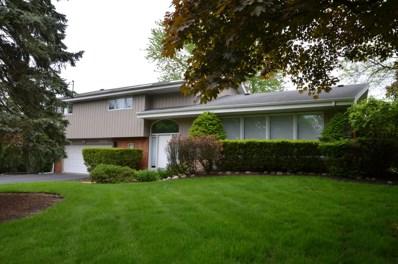 1773 Winthrop Road, Highland Park, IL 60035 - #: 10268105