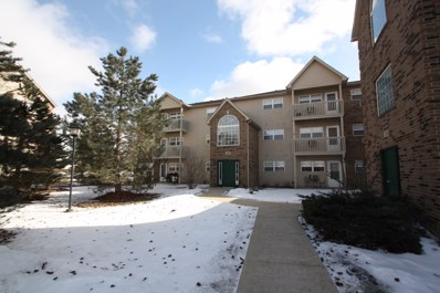 300 Cunat Boulevard UNIT 3B, Richmond, IL 60071 - #: 10268511