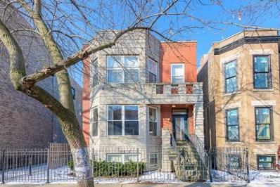 3430 S Giles Avenue, Chicago, IL 60616 - #: 10268591