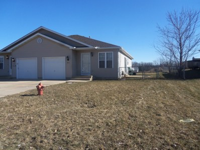 913 Colorado Street, Marseilles, IL 61341 - MLS#: 10268609