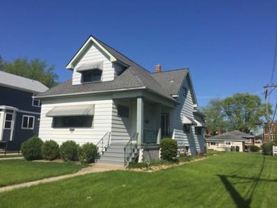 3033 Sunnyside Avenue, Brookfield, IL 60513 - #: 10268846