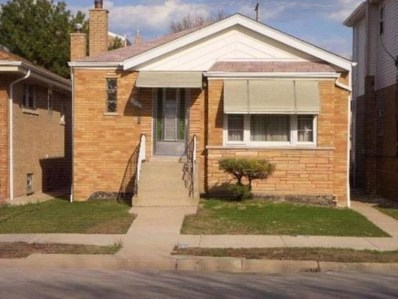 5905 N Nagle Avenue, Chicago, IL 60646 - #: 10269124