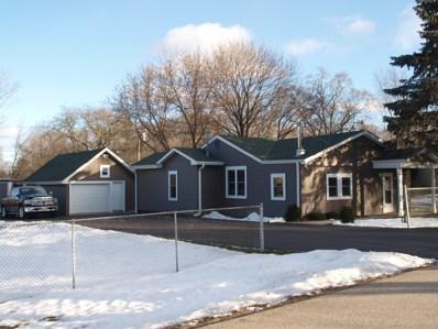 36895 N Edward Avenue, Lake Villa, IL 60046 - #: 10269245