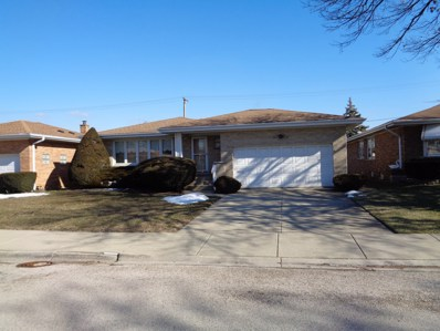 4525 N Potawatomie Avenue, Chicago, IL 60656 - #: 10269246