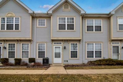 717 Morris Court, Lakemoor, IL 60051 - #: 10269249