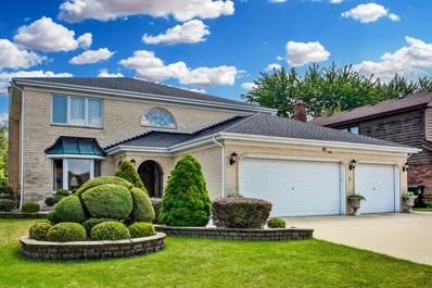 769 Berkshire Lane, Des Plaines, IL 60016 - #: 10269276