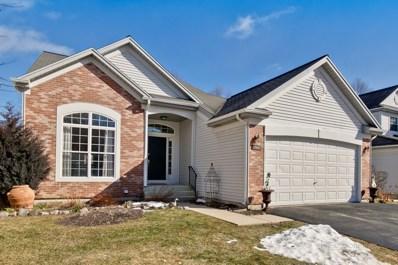 29665 N Environ Circle, Lake Bluff, IL 60044 - MLS#: 10269450