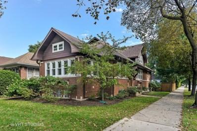 3801 N Tripp Avenue, Chicago, IL 60641 - #: 10269635