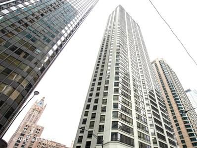 400 E Ohio Street UNIT 2004, Chicago, IL 60611 - #: 10269718