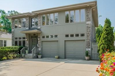 1939 Central Road, Glenview, IL 60025 - MLS#: 10269845