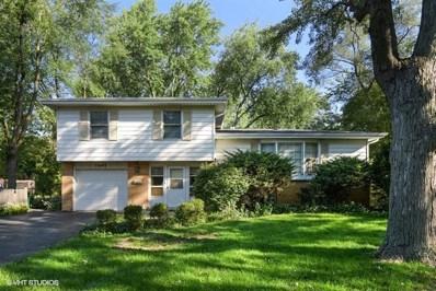 1642 Village Green Court, Deerfield, IL 60015 - #: 10269879