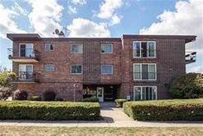 10230 Washington Avenue UNIT 3D, Oak Lawn, IL 60453 - #: 10269928