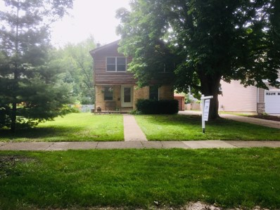 144 S Forest Avenue, Palatine, IL 60074 - #: 10269951