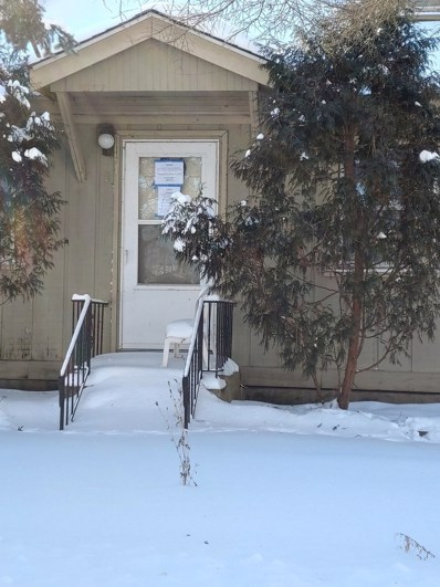 9 Arlington Road, Fox Lake, IL 60020 - #: 10270016