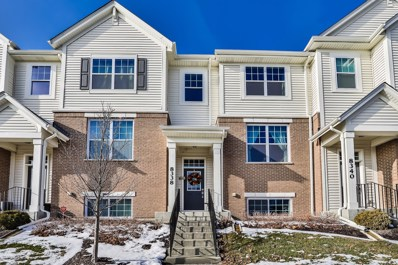 8338 Concord Drive, Morton Grove, IL 60053 - #: 10270051