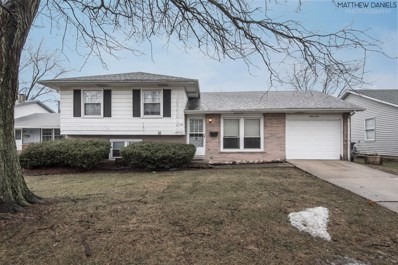 710 Armitage Avenue, Glendale Heights, IL 60139 - #: 10270114
