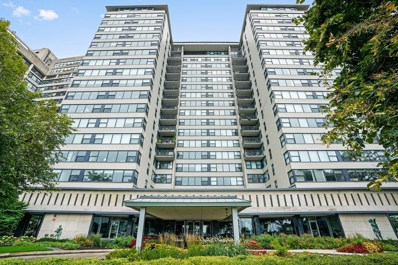 3430 N Lake Shore Drive UNIT 9M