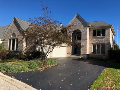 42 Holabird Loop, Highwood, IL 60040 - #: 10270240