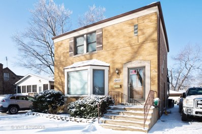 10432 S Christiana Avenue, Chicago, IL 60655 - #: 10270302