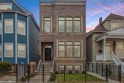 1840 W Barry Avenue, Chicago, IL 60657 - #: 10270371