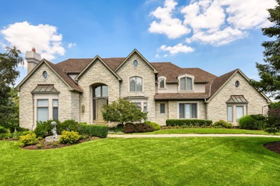 8 York Lake Court, Oak Brook, IL 60523 - #: 10270469