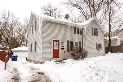 413 Indiana Street, St. Charles, IL 60174 - #: 10270593