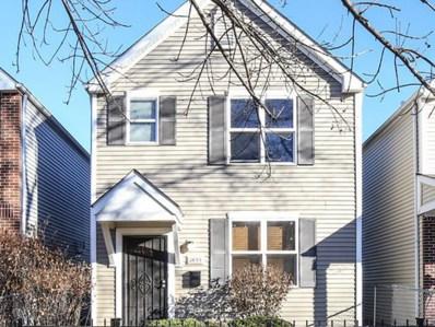 1835 S Ridgeway Avenue, Chicago, IL 60623 - MLS#: 10270671