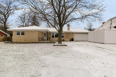 6N308 N Rohlwing, Itasca, IL 60143 - #: 10270691