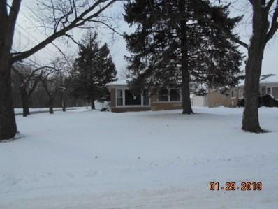 1396 Buffalo Avenue, Calumet City, IL 60409 - #: 10270790