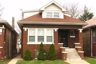 1704 N Lockwood Avenue, Chicago, IL 60639 - #: 10270863