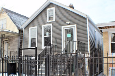4330 N Kimball Avenue, Chicago, IL 60618 - MLS#: 10270907