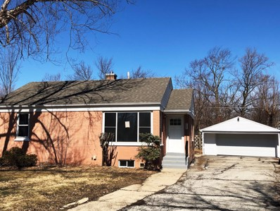 2148 Golf Court, Glenview, IL 60025 - #: 10270915
