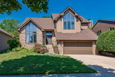 1420 S County Farm Road, Wheaton, IL 60189 - #: 10270917