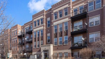 1245 N Orleans Street UNIT 904, Chicago, IL 60610 - #: 10270951