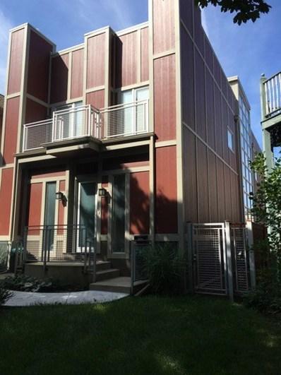 4348 N Tripp Avenue, Chicago, IL 60641 - #: 10271198
