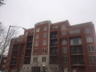 1670 Mill Street UNIT 407, Des Plaines, IL 60016 - MLS#: 10271453