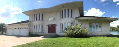 9694 Reding Circle, Des Plaines, IL 60016 - #: 10271550