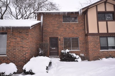 18W164  16th Street, Villa Park, IL 60181 - MLS#: 10271662