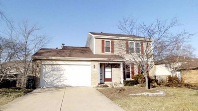20W506  Westminster Drive, Downers Grove, IL 60516 - #: 10271841