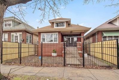 1618 N Mango Avenue, Chicago, IL 60639 - #: 10271962