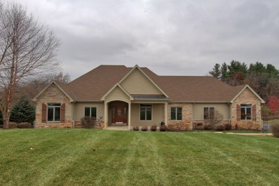 7400 Lookout Trail, Richmond, IL 60071 - #: 10272055