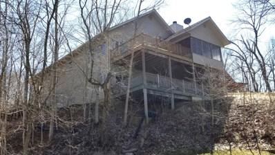 1859 Lake Wildwood Drive, Varna, IL 61375 - #: 10272156