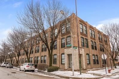 5235 N Ravenswood Avenue UNIT 15, Chicago, IL 60640 - #: 10272238