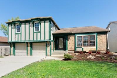 102 Sunridge Lane, Buffalo Grove, IL 60089 - #: 10272452