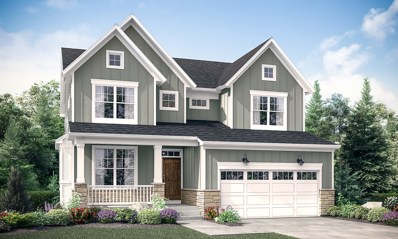 1336 N Main Street, Naperville, IL 60563 - #: 10272502