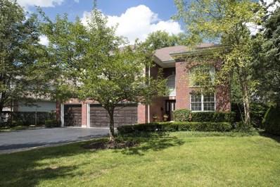 1104 Greenwood Avenue, Deerfield, IL 60015 - #: 10272583