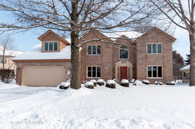 2794 Wedgewood Drive, Naperville, IL 60565 - #: 10272770