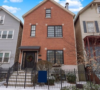 3039 N Southport Avenue, Chicago, IL 60657 - #: 10272790