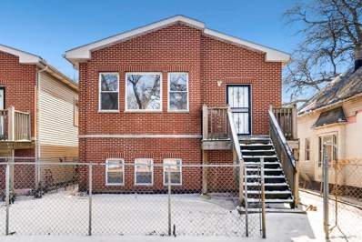 429 W 103rd Street, Chicago, IL 60628 - #: 10273130